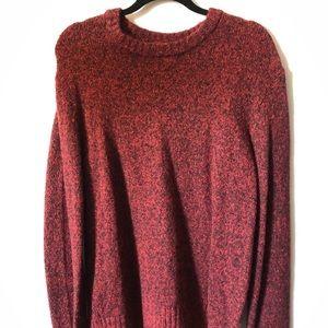 David Beckham X H&M sweater